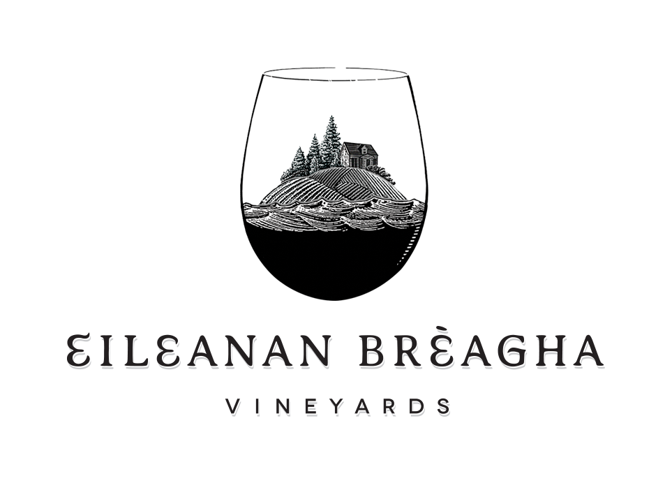 EILEANAN BRÈAGHA VINEYARDS